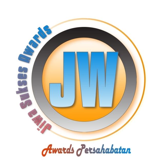 jiwasukses award